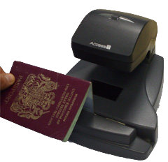 lsr130-reading-passport-in-ocr